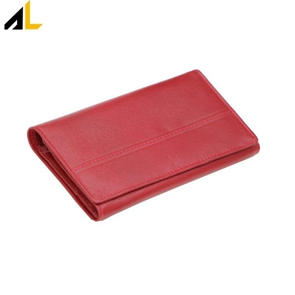 کیف پول مدل 3 لت کد ALZ020