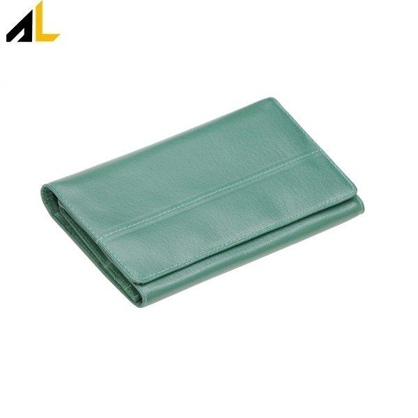 کیف پول مدل 3 لت کد ALZ018