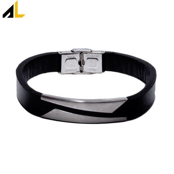 دستبند مدل اسپرت کد ALMZ028