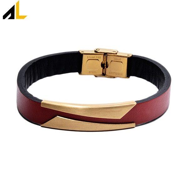 دستبند مدل اسپرت کد ALMZ029
