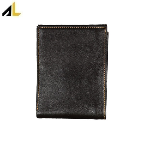 کیف پول مردانه - کیف پول جیبی