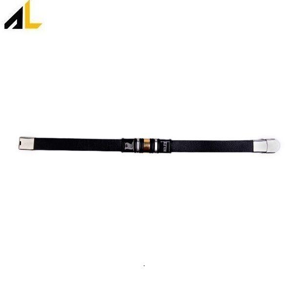 دستبند مدل رولکس کد ALMZ030