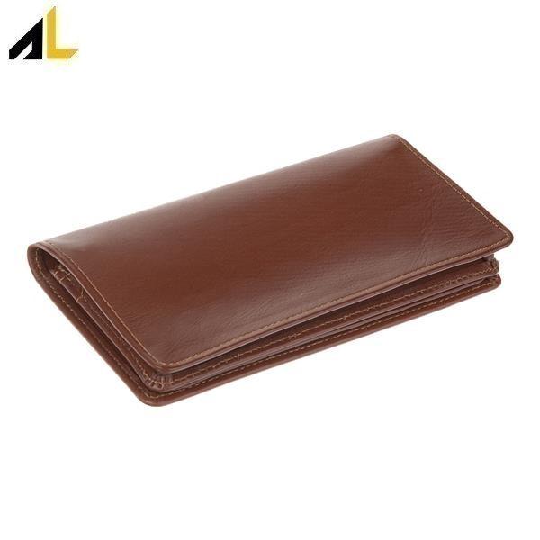 کیف پول مدل کتی کد ALM036