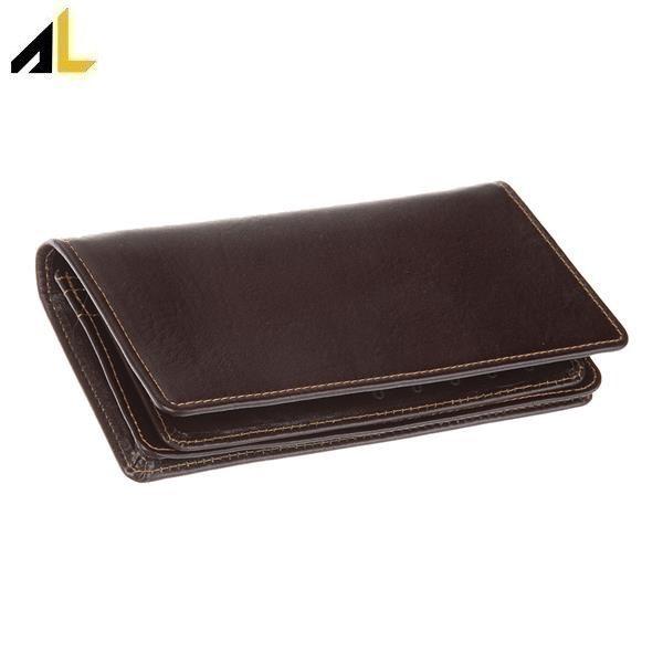 کیف پول مدل کتی کد ALM007