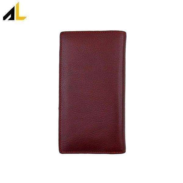 کیف پول مدل کتی کد ALM060