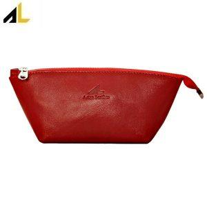 کیف لوازم آرایشی کد ALZ040