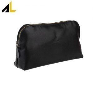 کیف لوازم آرایشی کد ALZ038