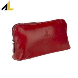 کیف لوازم آرایشی کد ALZ033