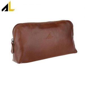 کیف لوازم آرایشی کد ALZ039