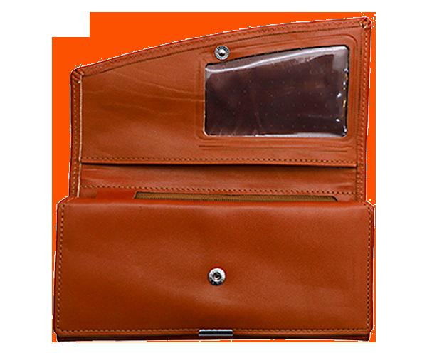 کیف پول - چرم آرتان